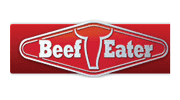 Beef Eater BBQ Logo